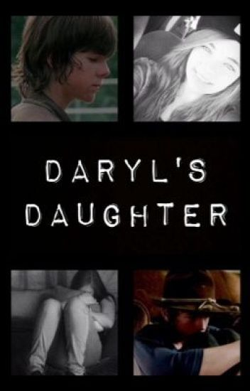 Daryl's daughter