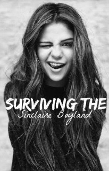 Surviving the Sinclair BoyLand