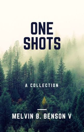 One-Shots by paraturtle