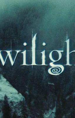 Đọc truyện (Đồng nhân twilight) Mãi yêu