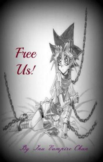 Free Us!