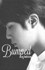 Bumped||k.sj ff by dnllssn