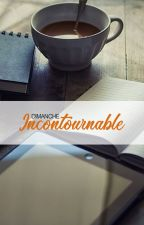 Dimanche Incontournable by EncresBlanche