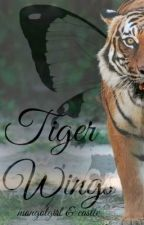 Tiger Wings by castle_girl