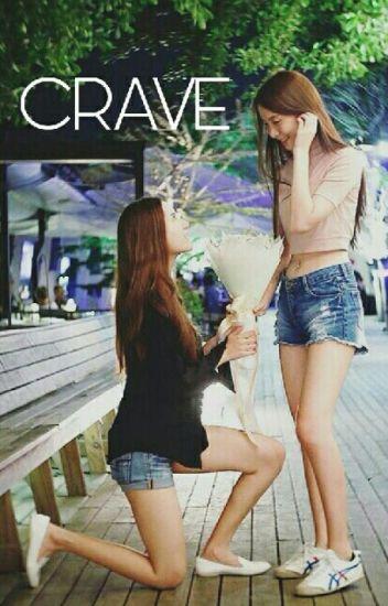 CRAVE (GXG)