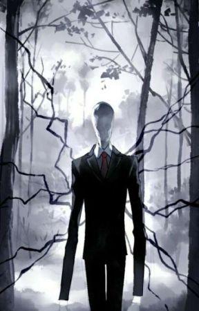 Medication (Creepypasta x male! reader) DISCONTINUED - Chapter 3