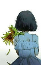 [Song Ngư] Đường Chân Trời by -_Moriko-_