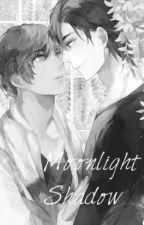 Moonlight Shadow *bxb* by HeavyMetalPirate