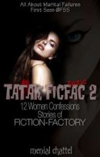 Tatak Ficfac Too by menialchattel