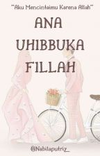 I'm Not A Ustadzah [Slow Update] by Nabilaputriz_