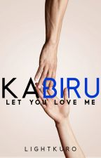 KABIRU by LightKuro