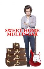 Sweet Home Mullingar by CountVustafa