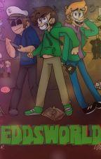 Eddsworld COMICS - Traducciones a cada cómic. by xAlex-