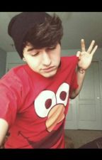 Jc Caylen Kidnapped Me by o2lfangirl45