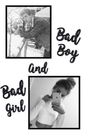 bad girl short story