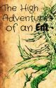 The High Adventures of an Ent by MoyaWalsh