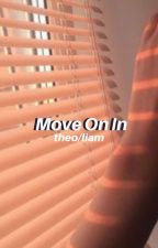 Move On In // Thiam by Sweet_Sour_Sterek