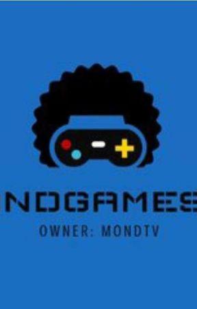 Mondgames MCPE Server Was Wird Es Auf Dem Server Geben Wattpad - Minecraft pe server selber erstellen