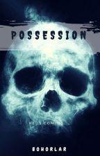 Possession  by bohorlar