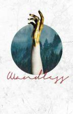 Wandless by TwentyNein