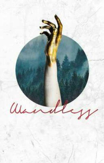 Wandless
