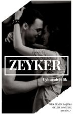 ZeyKer (Tek Bölümlük)  by UykucuKisilik