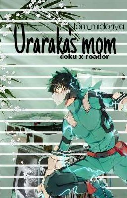 My One And Only [Deku x Reader <LEMON> ] (COMPLETE