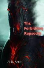 The Chryson Rhapsody by Al_R_Arce