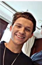 I Will always be here  by Tom_holland115