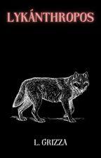 50 Tons de Loucura ~L.Grizza by just_a_okami