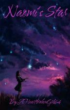 Naomi's Star by AHeartbrokenGirl64