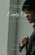 Empty Cup by kyurara