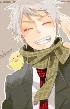 Prussia x child! Reader by hetalia_fanfics
