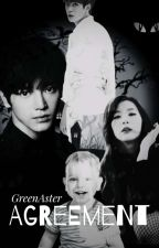 AGREEMENT • NCT [JY]  by GreenAster