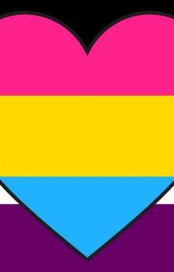 panromantic asexuell dejtingsajt