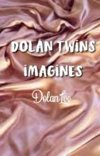 •Dolan twins imagines• by dolanLve