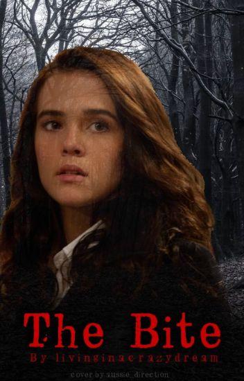 The Bite (Teen Wolf Ft.Jack Gilinsky)