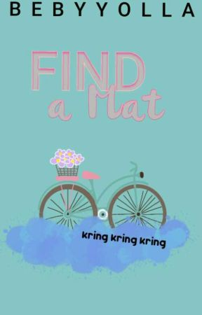 Find a Mat by bebyyolla