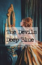 The Devils Deep Blue by evecastell
