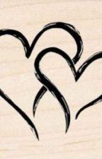 Heart To Heart by KMRockZ