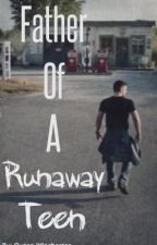 Father of a Runaway Teen - Jensen Ackles/Supernatural fanfic by MagicJensen