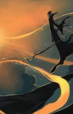 RotG x reader one-shots by WhenItry