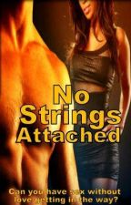 No Strings Attached by TeamEdward92