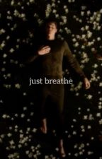 just breathe by coachcartier
