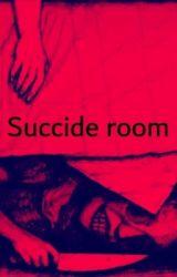 غرفه الانتحار 337  by Jaeboum_7
