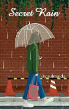 Secret Rain by zulmaida
