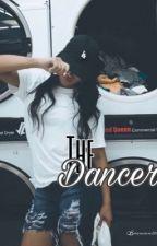 The Dancer | KSI by Bronson2015
