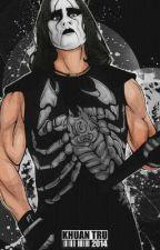 soy un villano que juega a ser heroe(tu x Fem Bnh Harem) by shadowdar22