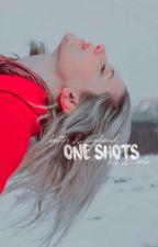 one-shots    violetta + bughead by tiniftlili