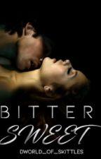 Bittersweet by world_of_skittles